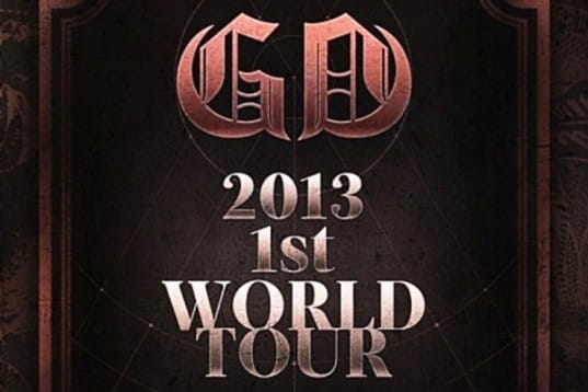 g-dragon-world-tour-2013-banner-600x411