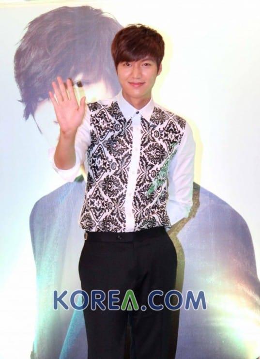koreacom-tall1-630x870