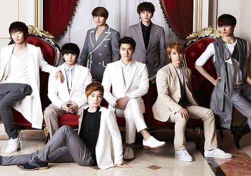 super-junior-m-sm-entertainment1