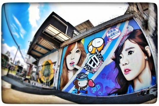 taeyeon-graffiti-by-eric_noah-13