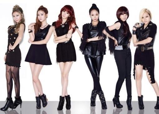 YesAsia! | Метки | Ты лучшая Ли Сун Шин Новости: K-POP, J-POP и C ...
