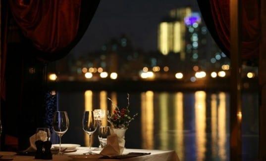 white-day-restaurant-740x450