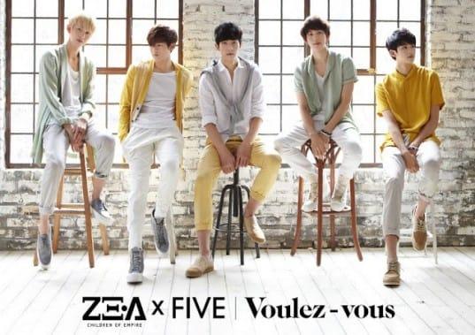 zea5 (1)