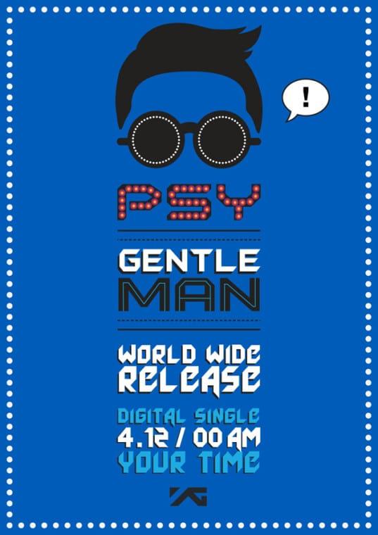 0410-psy-gentleman