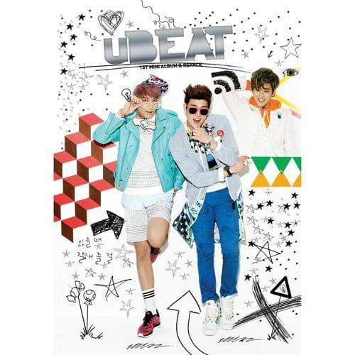 130422_ukiss_ubeat_firstminialbum