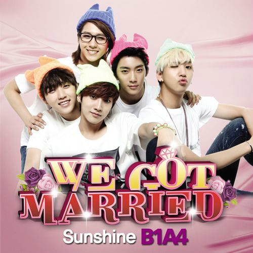 130429_wegotmarried_sunshine_b1a4