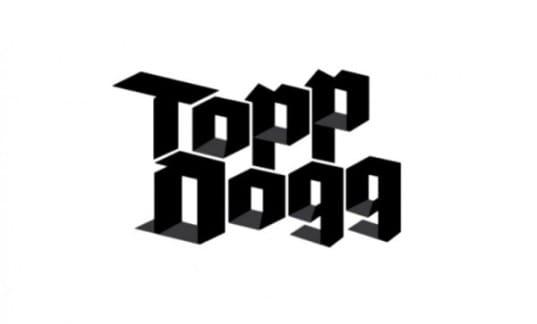 20130404_toppdogg-600x363