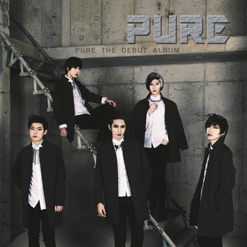 20130405_pure_istillloveyou