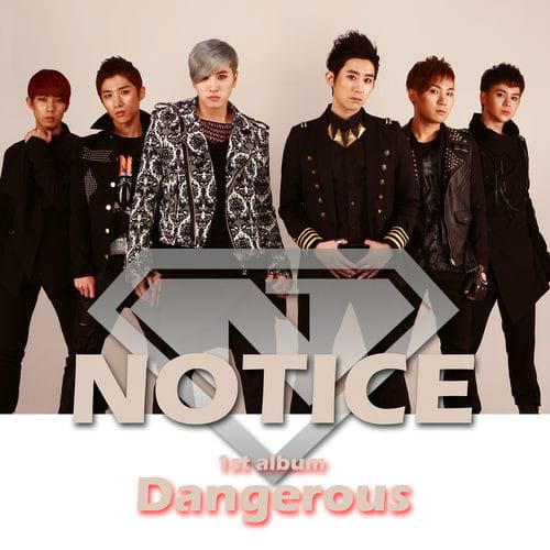 20130411_notice_dangerous