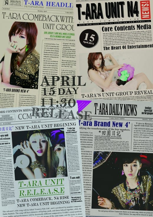 20130414_tara-n4-teaserposter