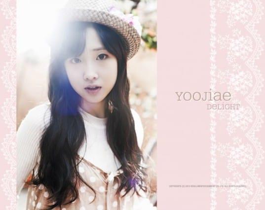 20130415_yoojiae_woollimentertainment-600x476