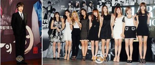 20130416_LeeSeungGi_GirlsGeneration