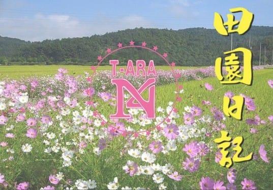 20130421_T-araN4