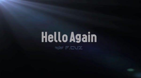 20130422_fcuz_helloagain-600x330