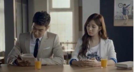 20130425_Siwon_Seohyun-600x324