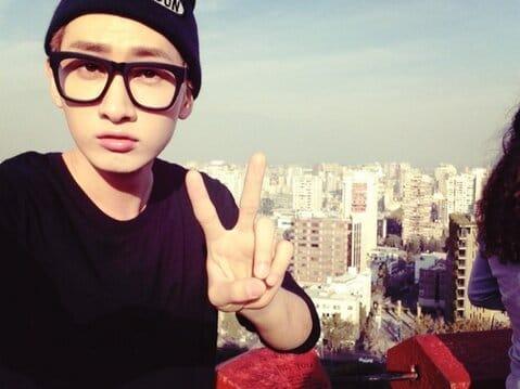 YesAsia! | Метки | ЫнХёк Новости: K-POP, J-POP и C-POP! Корейские ...
