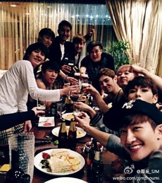20130429_supershow5_afterparty