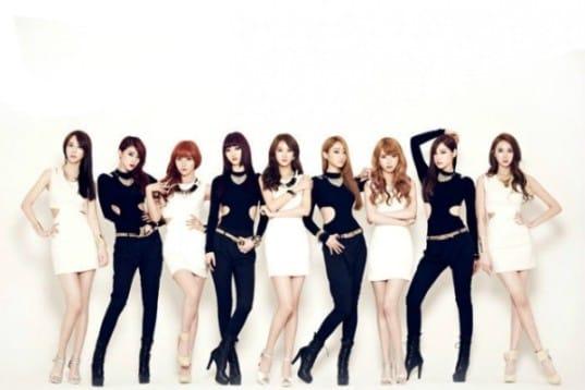 20130430_ninemuses_comeback-600x401