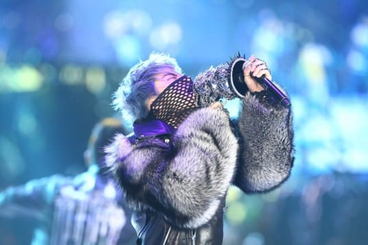 60879-daesung-solo-concert