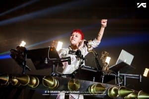 61760-big-bangs-g-dragon-2013-world-tour-one-of-a-kind-in-seoul-march-30-31-
