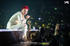 61762-big-bangs-g-dragon-2013-world-tour-one-of-a-kind-in-seoul-march-30-31-