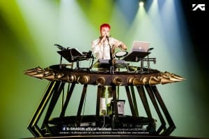 61763-big-bangs-g-dragon-2013-world-tour-one-of-a-kind-in-seoul-march-30-31-