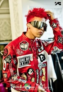 61764-big-bangs-g-dragon-2013-world-tour-one-of-a-kind-in-seoul-march-30-31-