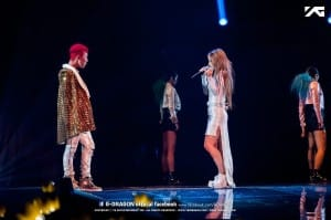 61765-big-bangs-g-dragon-2013-world-tour-one-of-a-kind-in-seoul-march-30-31-