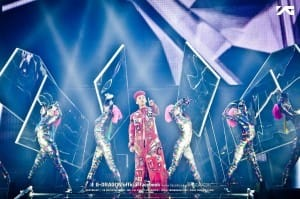 61766-big-bangs-g-dragon-2013-world-tour-one-of-a-kind-in-seoul-march-30-31-