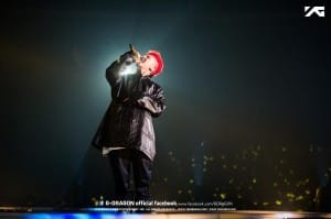 61769-big-bangs-g-dragon-2013-world-tour-one-of-a-kind-in-seoul-march-30-31-
