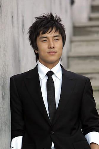 Kim_Dong_Wan
