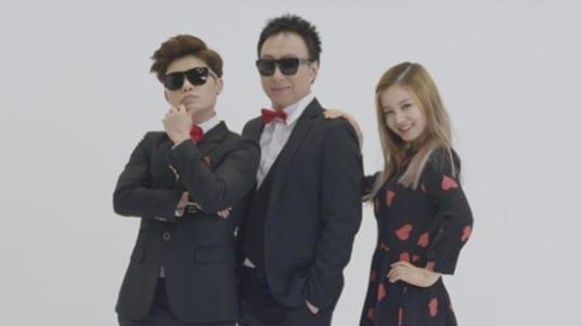 Lee-Hi-Park-Myung-Soo-Kim-Bum-Soo