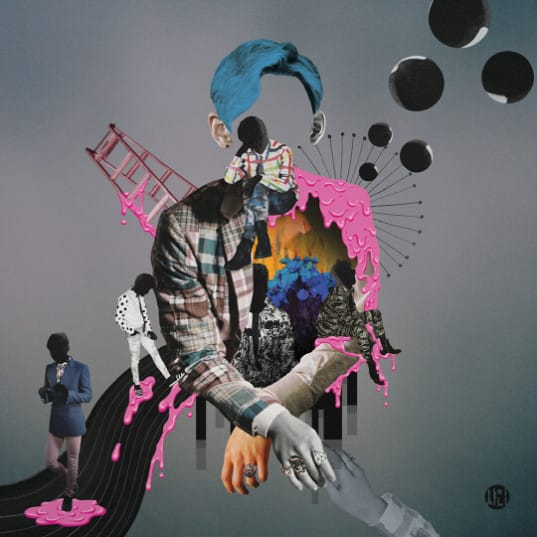 SHINee-album-cover-Why-So-Serious