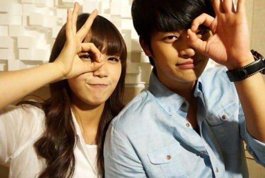 Seo-In-Guk-and-Eunji
