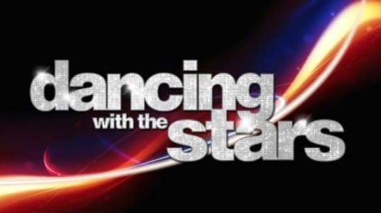 dancingwiththestars-600x337