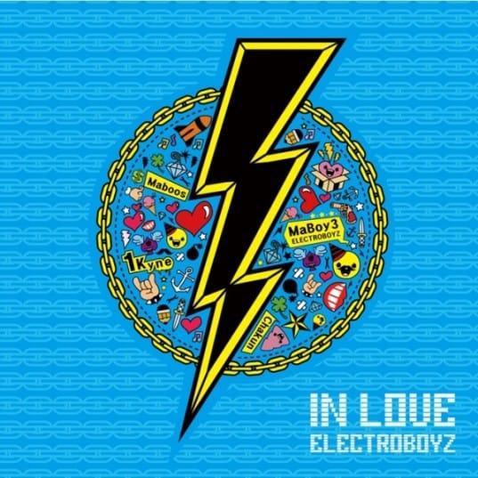 electroboyz_1