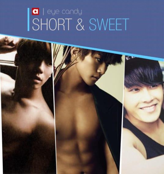 eyecandy_short_sweet
