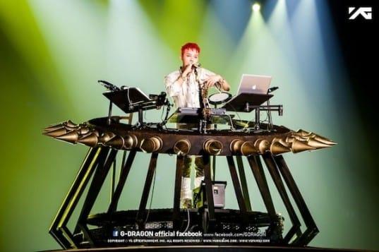 g-dragon_concert