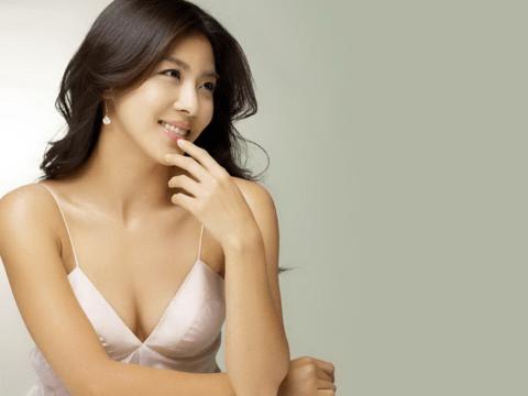 ha-ji-won-soompi