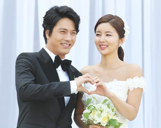 hanjaesuk_parksolmi