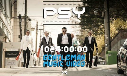 psy_countdown_gentleman