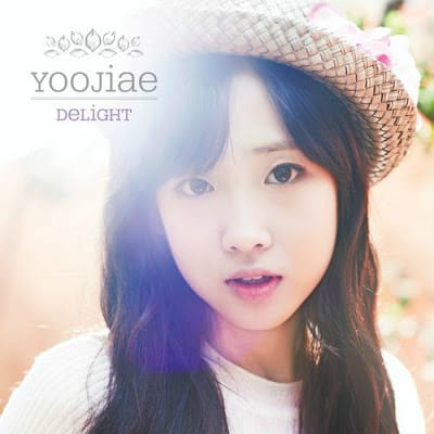 yoojiae