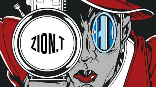 zionT