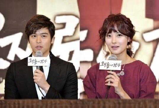 010313_lee-jang-woo_oh-yeon-seo