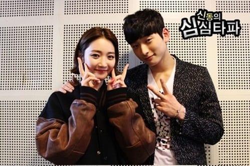20130311_gojunhee_jinwoon
