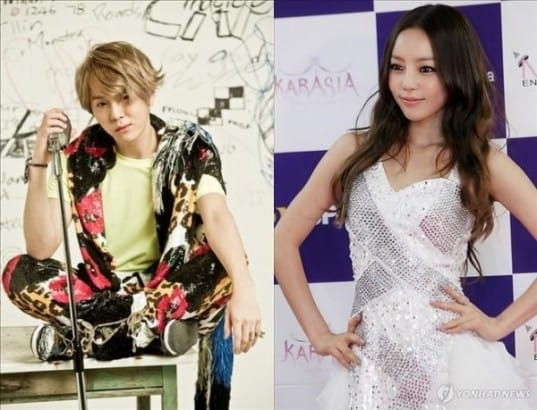 YesAsia! | Метки | МонСтар Новости: K-POP, J-POP и C-POP ...