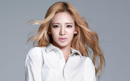 20130501_hyoyeon-600x375