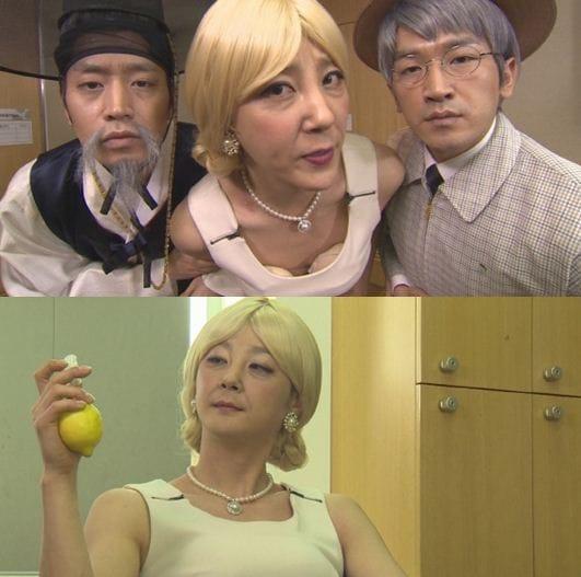 20130502_Shinhwa_SNLKorea