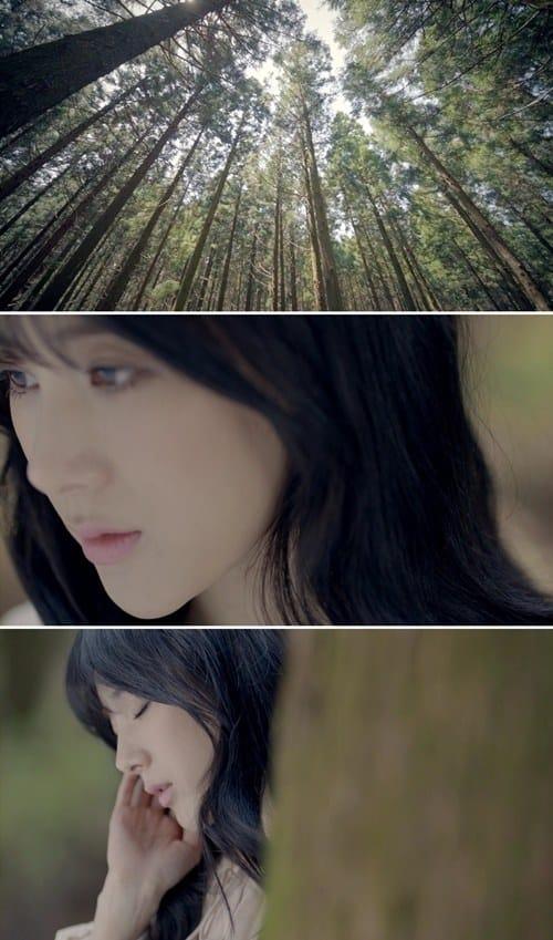 20130503_SeoInYoung