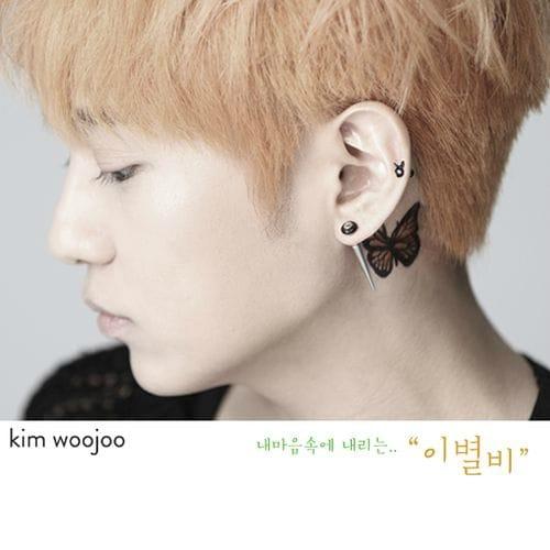 20130507_kimwoojoo_farewellrain